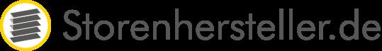 Storenhersteller.de Logo